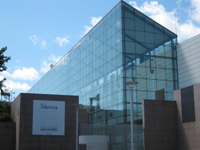 9 juin 2009 :journée aux musées avec l'école élémentaire de Wangen! Img_1525