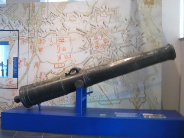 9 juin 2009 :journée aux musées avec l'école élémentaire de Wangen! Img_1539
