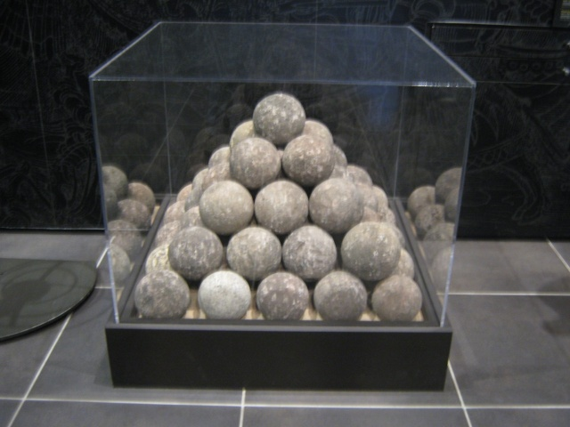 9 juin 2009 :journée aux musées avec l'école élémentaire de Wangen! Img_1541