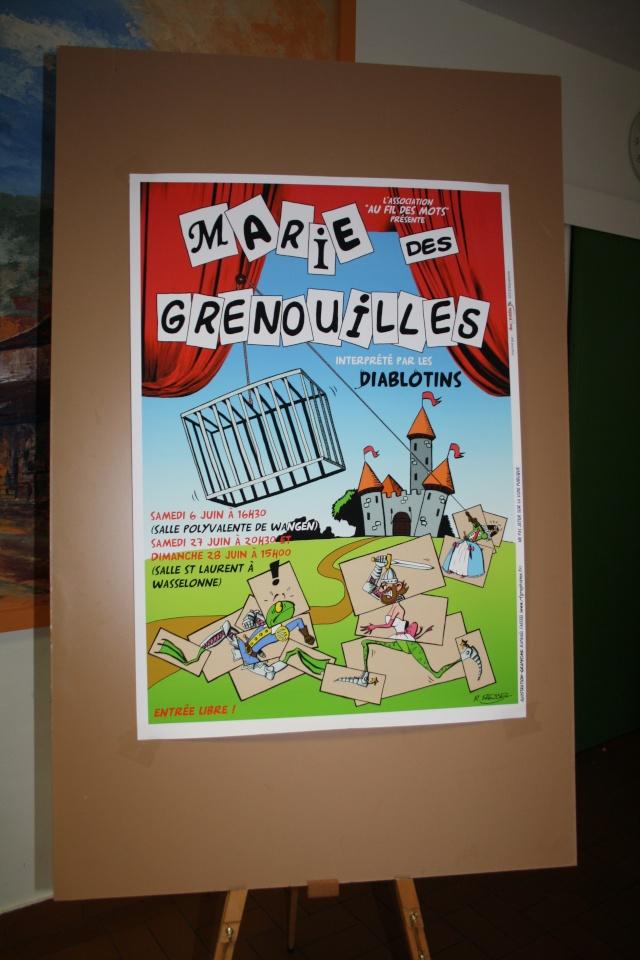 Les diablotins à Wangen le 6 juin 2009 Img_1634