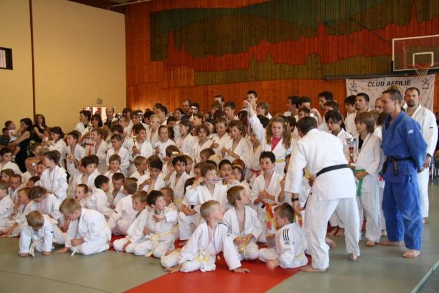 Le sport à Wangen et environs.... - Page 2 Img_2012