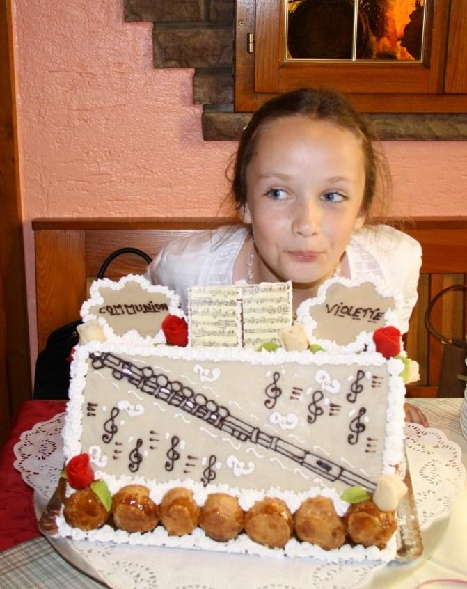 La boulangerie Zores à Wangen - Page 2 Img_9814