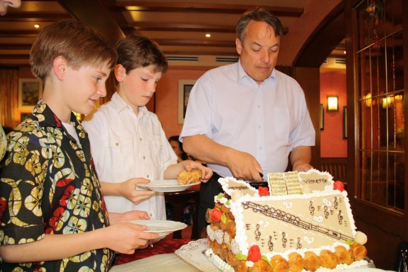 La boulangerie Zores à Wangen - Page 2 Img_9815