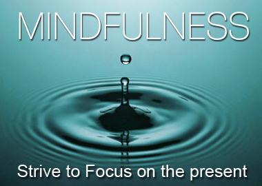 Bouddhisme et Science: La méditation, nouvel outil des neurosciences Mindfu10