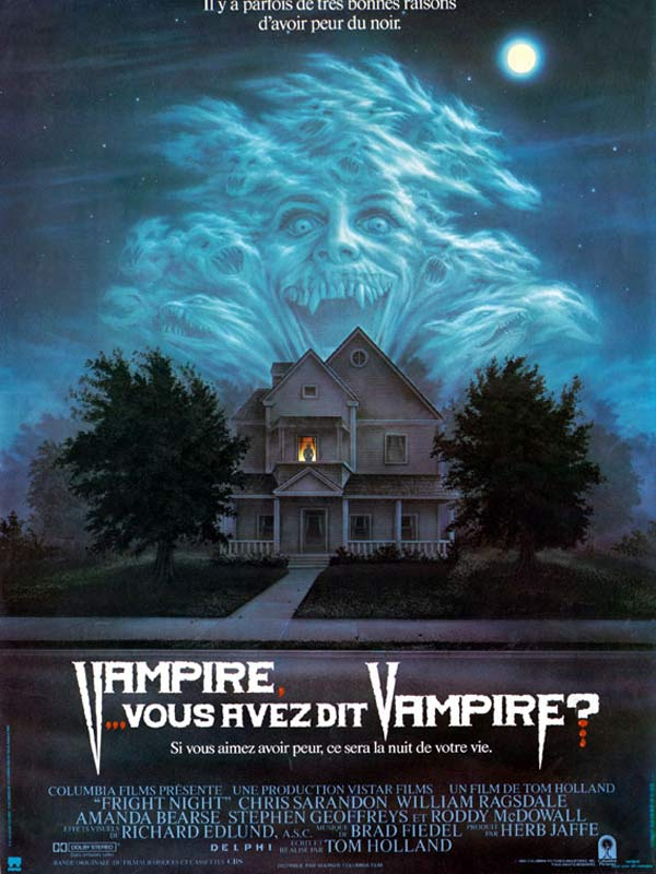 [Touchstone] Fright Night (14 septembre 2011) 18465110
