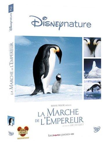 [Disneynature] La Marche de l'Empereur (2004) 41eera10