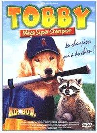 """[Disney] La Saga """"Air Bud"""" (2 films + 12 suites vidéos de 1997 à 2012) - Page 2 Airbud10"""