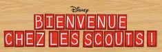 [Disney Channel Original Movie] Bienvenue Chez Les Scouts ! (2010) Bcls10
