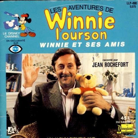 Les Aventures de Winnie l'Ourson [Disney Channel - 1983-1986] Med11