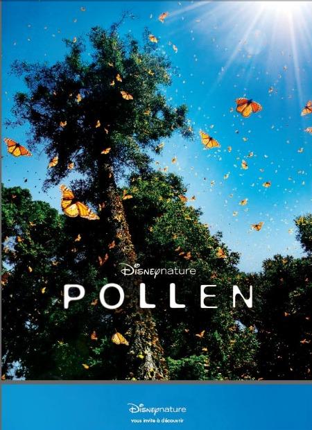 [Disneynature] Pollen (16 mars 2011) - Page 2 Pollen10