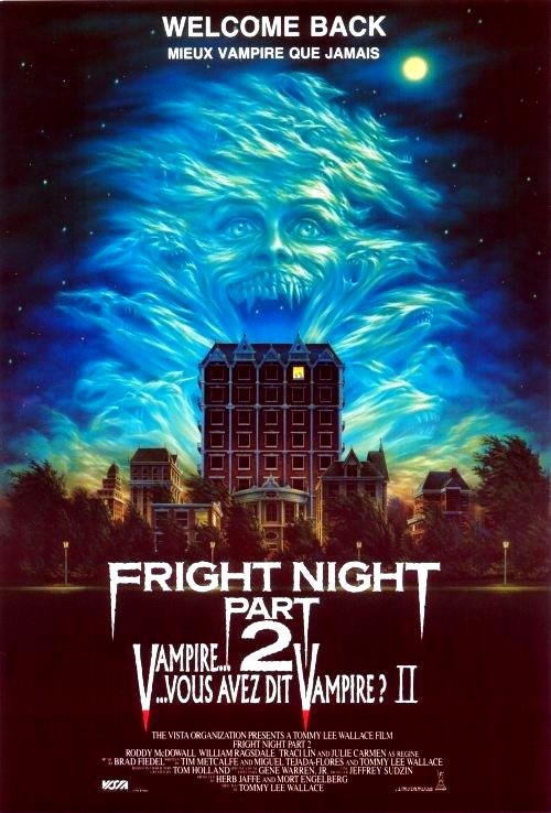 [Touchstone] Fright Night (14 septembre 2011) Vampir12