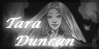 Tara Duncan Bannie13