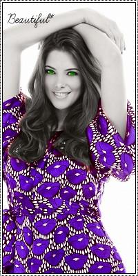Ashley Greene Sans_t14