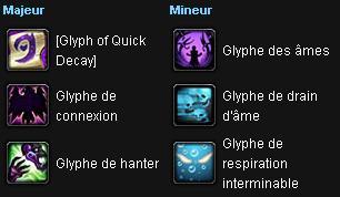 template démoniste afliction Glyphe10