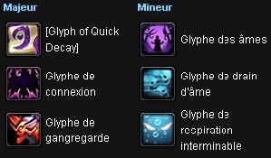 template cycle démonologie Glyphe11