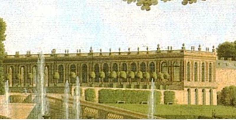 MBAM expo : Napoléon, art et vie de cour au palais impérial - Page 2 89654710