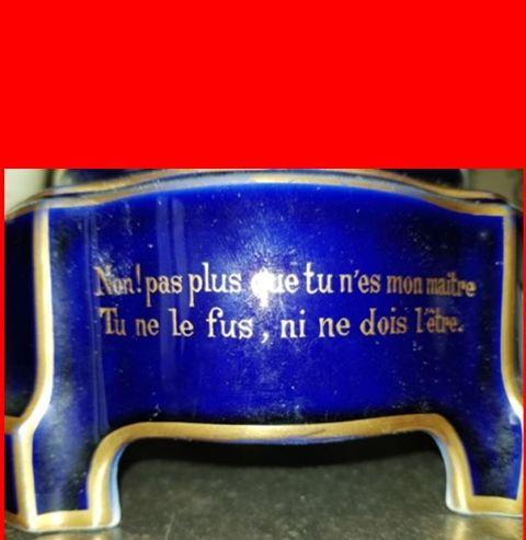 Sèvres, exposition : La Manufacture des Lumières (2015-2016) Aaaa13