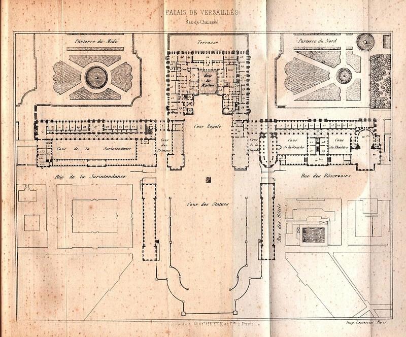 Versailles et ses plans Img00158