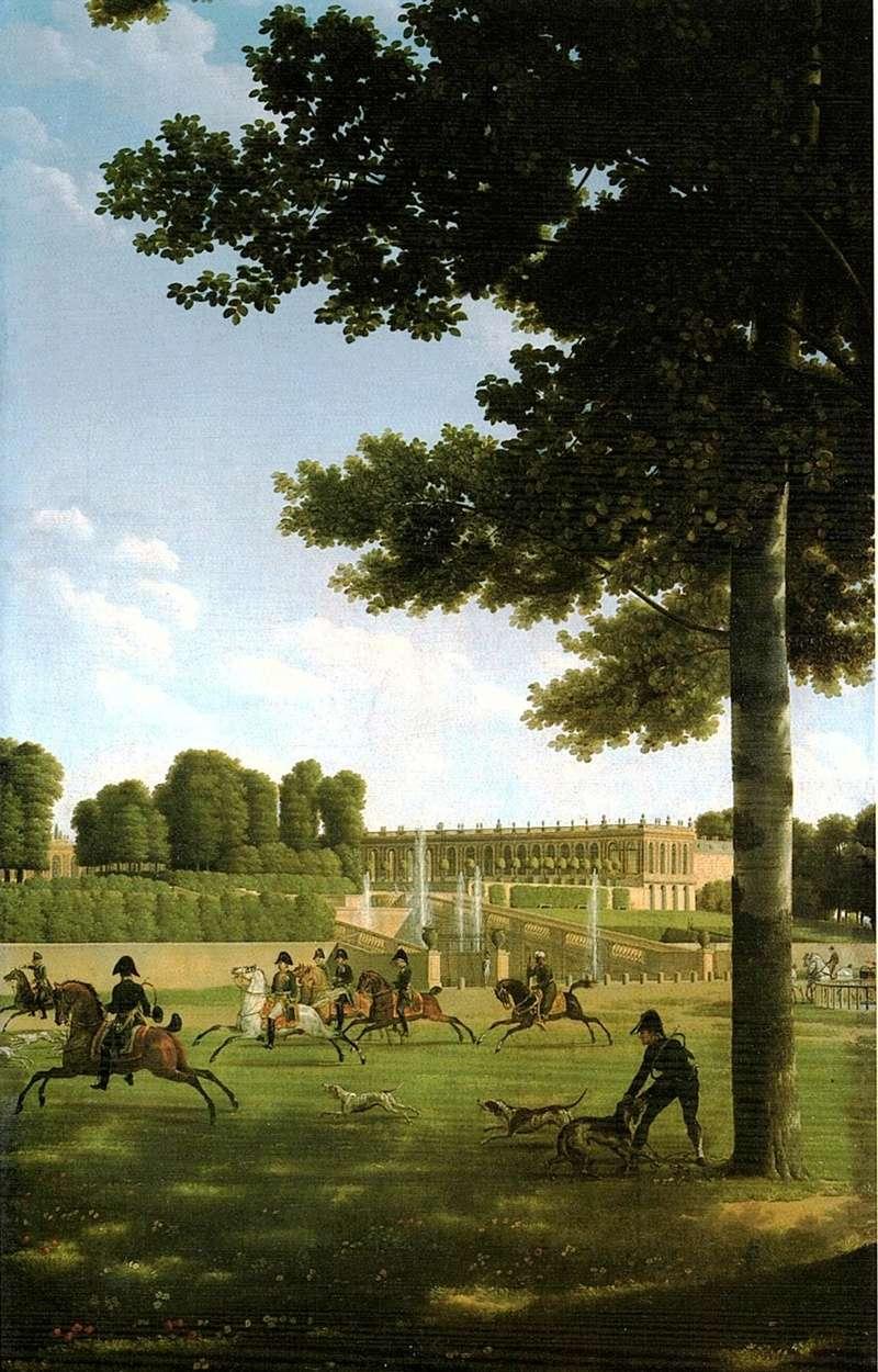 MBAM expo : Napoléon, art et vie de cour au palais impérial - Page 2 Img00203