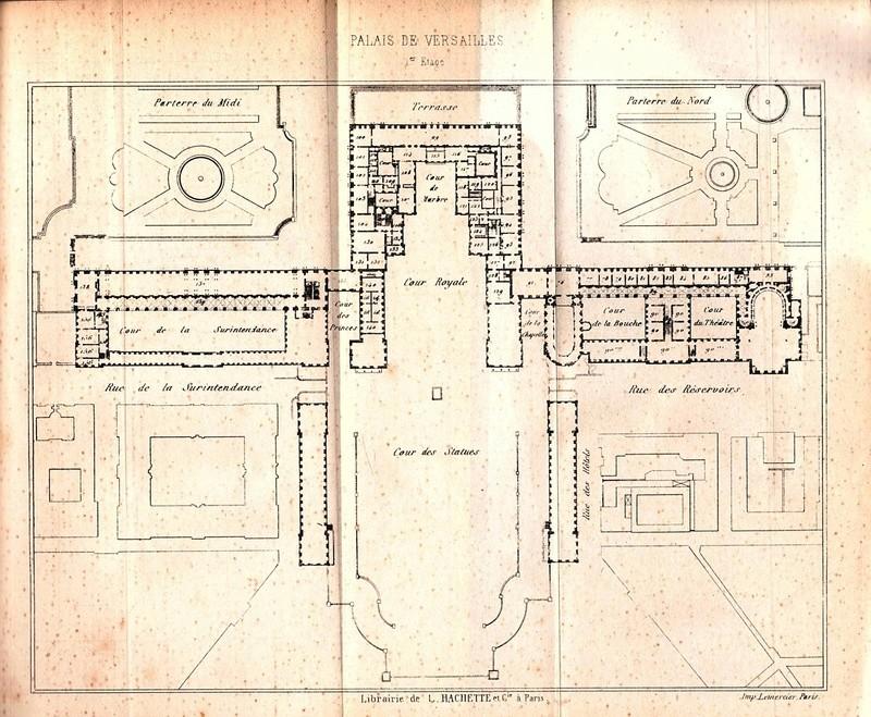 Versailles et ses plans Img00241