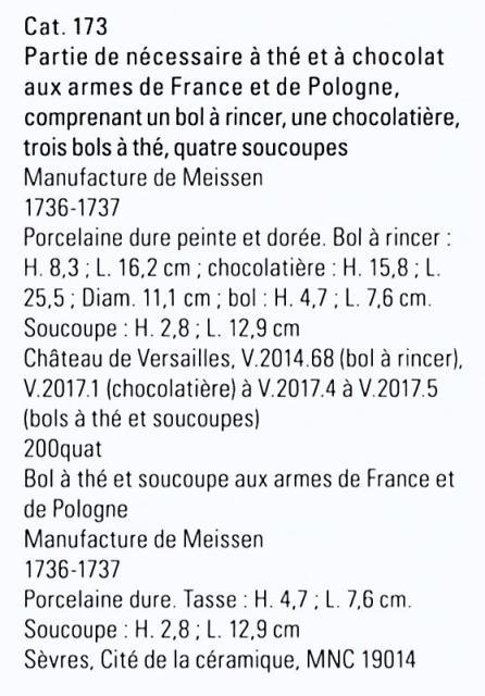 """Exposition """"Visiteurs de Versailles"""" 2017-2018 - Page 3 Img00315"""
