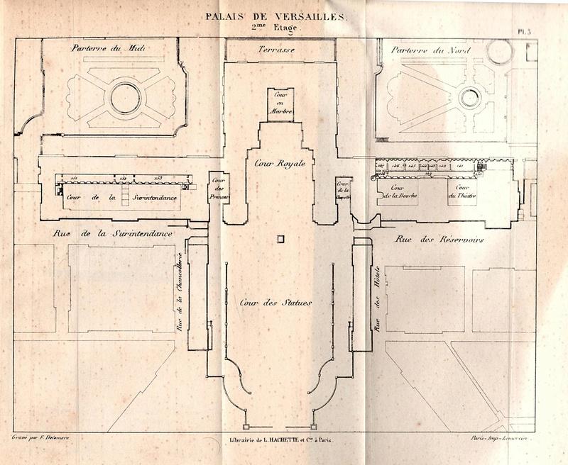 Versailles et ses plans Img00327
