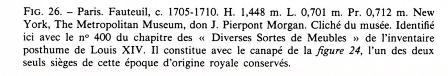 """Exposition """"Visiteurs de Versailles"""" 2017-2018 - Page 3 Img00413"""