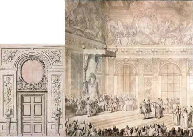 """Exposition """"Visiteurs de Versailles"""" 2017-2018 - Page 3 Zzz10"""