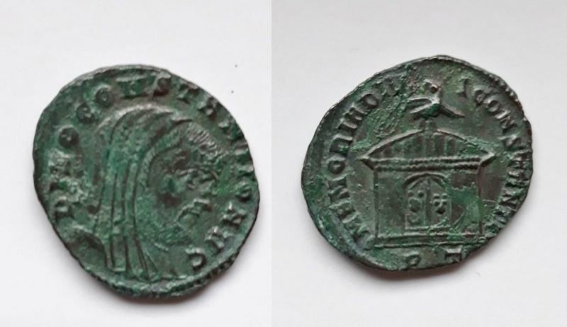 Constantinus ou Constantius ? Const_10