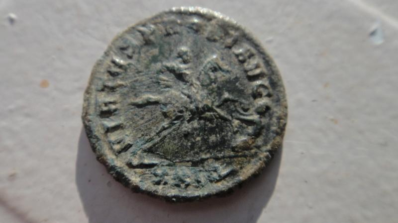 Aurelianus Probus RIC.817 ... Dsc04723