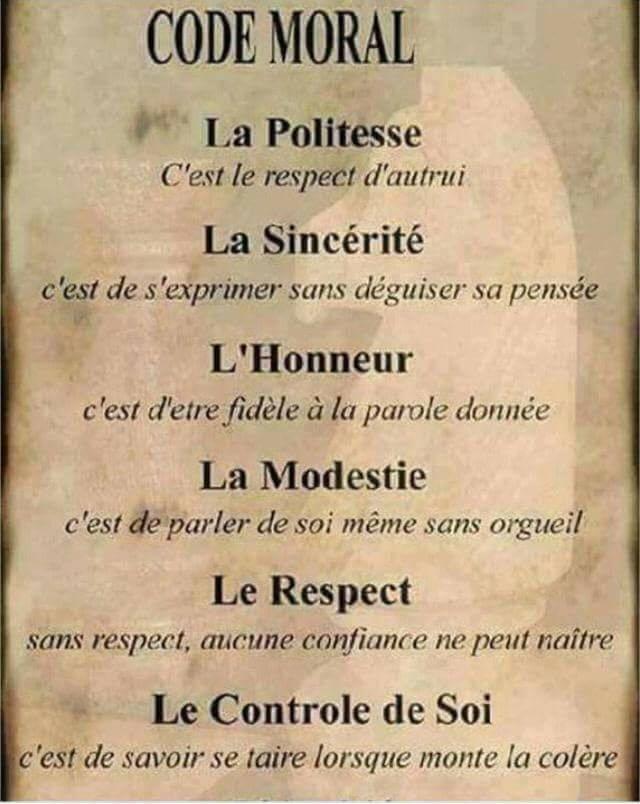 Charte (a lire et a approuver) - Page 5 30741210