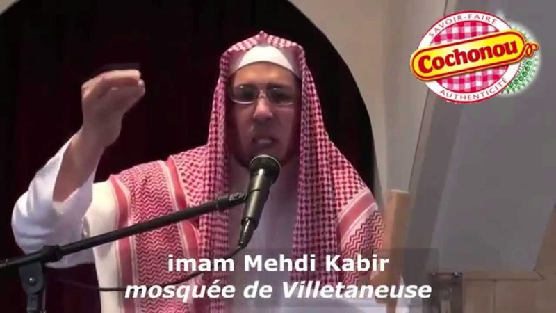 Les image drôles - Page 2 Imam-d10