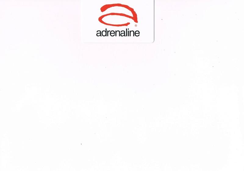 Adrelanine  Adrela10