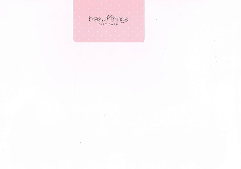 BrasNthings  Brasnt10