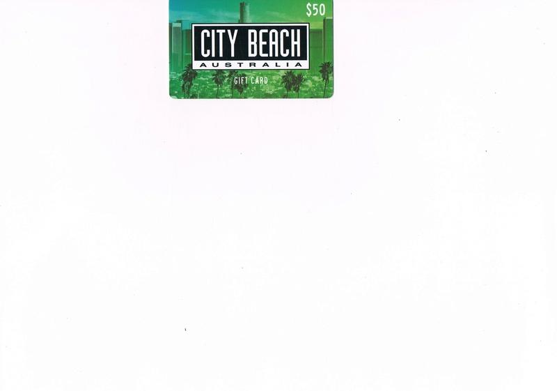 City Beach  City_b10