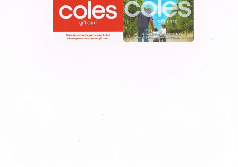 Coles Coles_10