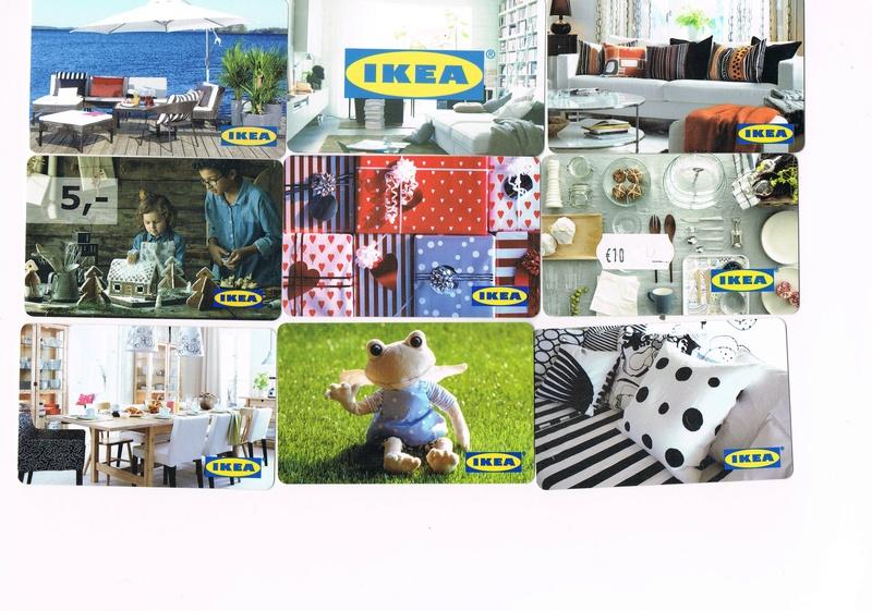 IKEA Ikea_210