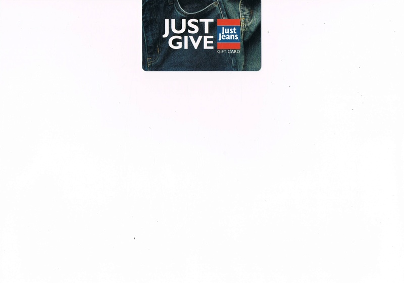 Just Give  Just_g10