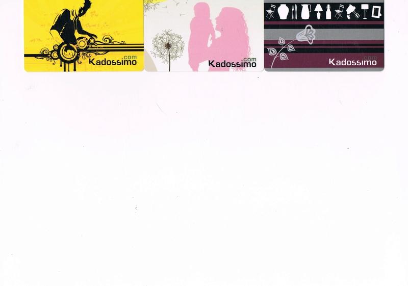 Kadossimo Kadoss10