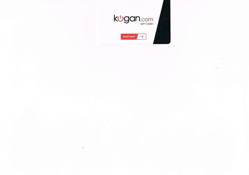Kogan Kogan_10