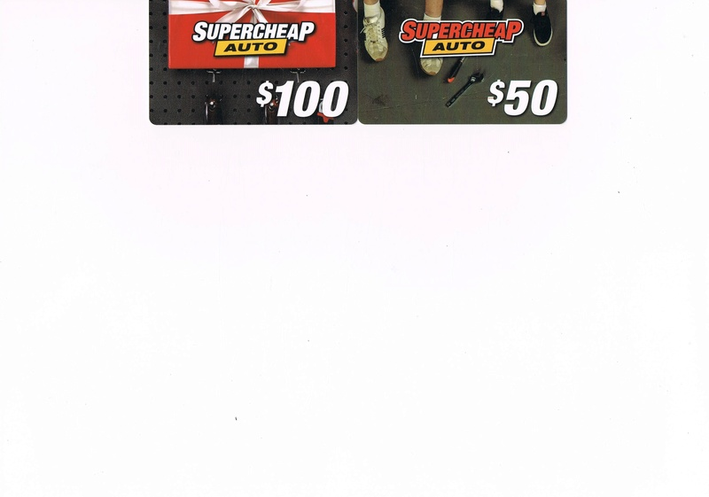 Supercheap  Superc10