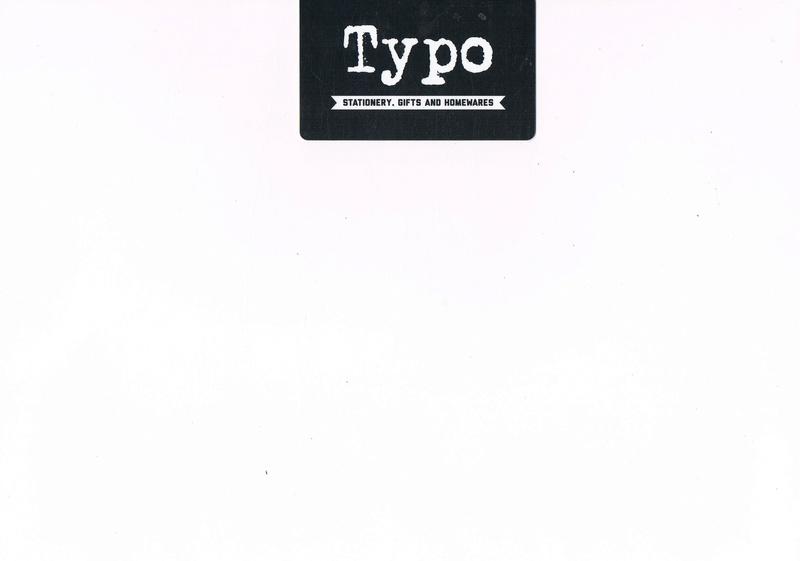 Typo  Typo_a10