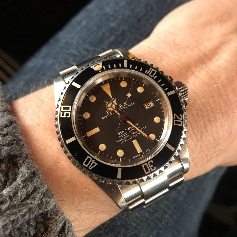 La montre du vendredi 16 mars 8d63f610