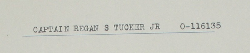 Recherche Reagan Tucker  Doc-6710