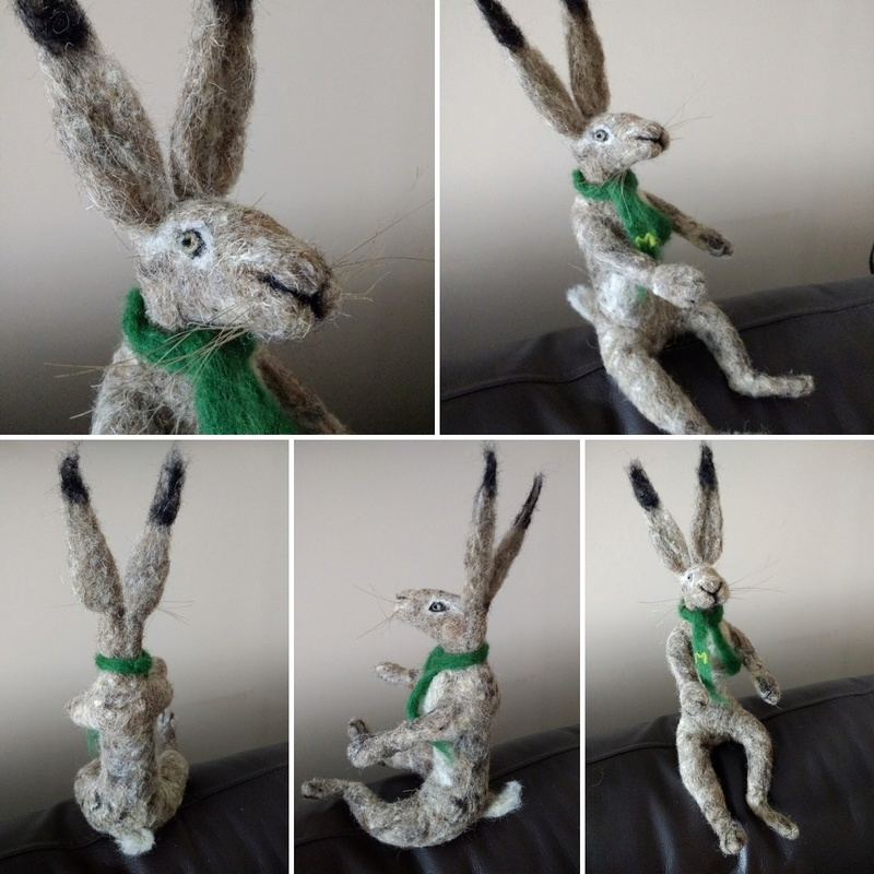 March Hare Img_2046