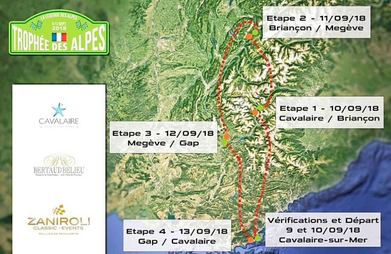 [01] Francis01 recherche copilote 09/09-13/09/2018 Trphée des Alpes  29214310