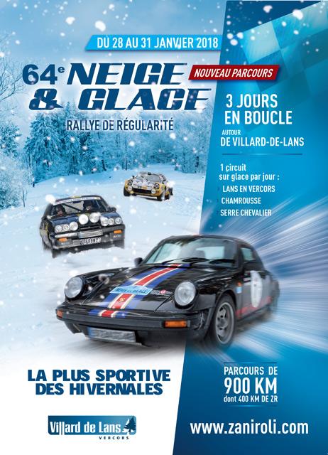 [38] 28-31/01/2018 64ème Neige et Glace Neige-10