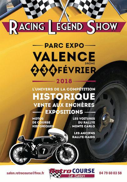 [26] 02/03/04 février 2018 - Salon rétro-Course à Valence Phpe0k10