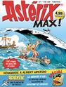 Forum Astérix de collection des BD et albums Asteri10
