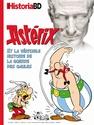 Forum Astérix de collection des BD et albums Hors-s10
